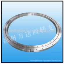Rotary Conveyor Slew Bearing 130.40.800