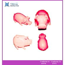 Hot Selling Pig Toy Pet Pig