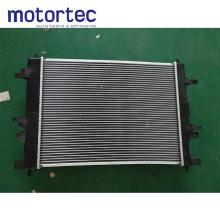Auto Aluminium Kühler für CHERY Eastar, J42-1301110