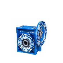 nmrv 030 worm gearbox nmrv 063 worm speed reducer