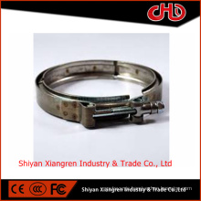 NT855 Diesel Engine Parts V Band Clamp 3001067