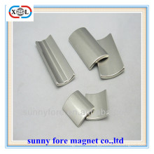 high power neodymium magnet motor