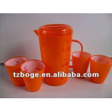 plastic cup mould maker