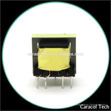 Vertical EE-13 110 a 12v Transformer For Mixer Audio