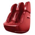 Massager électrique pour les pieds Rt1982