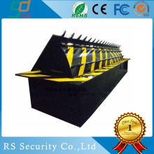 Hydraulic Security Barrier Automatic Road Blockers
