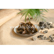 Dehydrated Vegetable Dried Black Fungus From Chinese Supplier