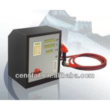 CS20 Serie tragbare Zapfsäule für LKW