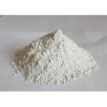 Silicato de Alumina de Sódio Melhora a Eficiência do Tio2