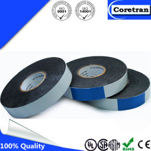 Material Verpackung High Voltage Klebeband