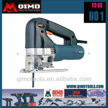 QIMO Profissional Power Tools 1603 60 milímetros Jig Saw