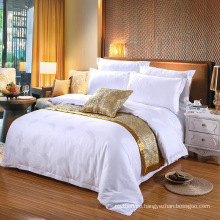 Supplier of Sheets Hotel Linens Bedding Used by Hilton Hotels