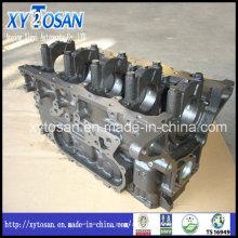 Cylinder Block for VW Jv481