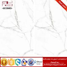 Китай поставка 1800x900mm как мраморная плитка глазурованная тонких керамических плиток