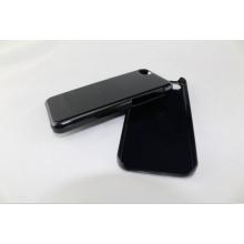 Caja al por mayor del teléfono de la sublimación 3D para iPhone6 / Plus