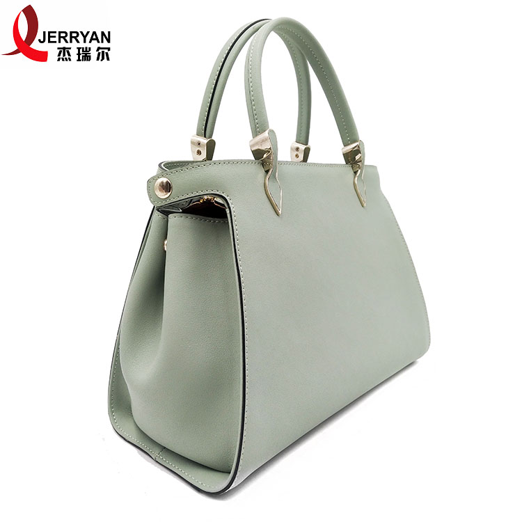 big office bags for ladies