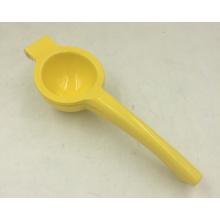 Buena cocina de la venta que usa por el exprimidor de limón de la mano (WG102)