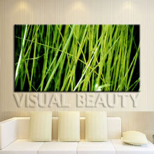 2014 Digital Printing Wall Art Bild für Restaurant