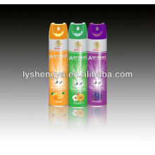 home aerosol insecticide