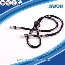 Beautiful Adjustable Glasses Chain