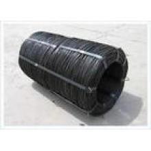 Black Iron Annealing Wire in Best Price