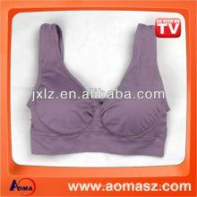 sheer seamless bra sports bra pattern