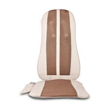 Carro elétrico & casa massagem almofada Rt2138