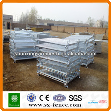 2014 verzinktes Stahlgitter (Fabrik und Exporteur)