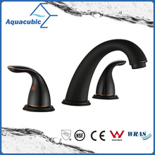 Modern Family Upc Water Orb The Bathroom Faucets (AF1731-6ORB)