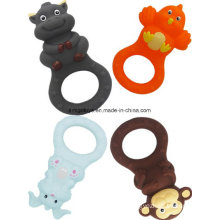 Manufacture 2016 Baby Teething Wholesale for Baby