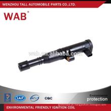 Competitiva ignição de peças de automóvel de preço da bobina para RENAULT 7700113357 8200208611 8200380267 8200154186 8200154186A 7700107177