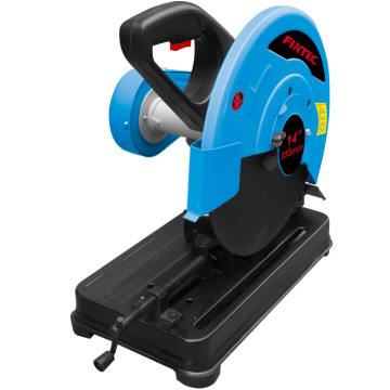 FIXTEC Electric cut-off saw 2200w