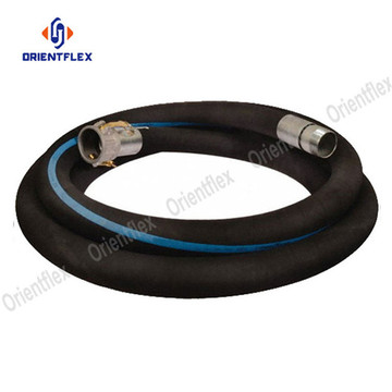 rubber+water+suction+and+discharge+hose+pipe+100ft