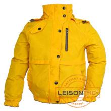 Fashion Design Professional Lightweight Bulletproof Jackets Kids Bulletproof Jacket for self-defence