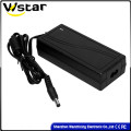 Wholesale 18.5V 3.5A Fiber Optical Adapter for Notebook