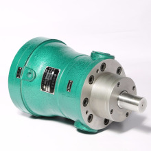 10/16MCY14-1B/D Axial variable displacement piston pump