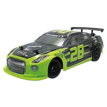 Volantex rc truck 1/14 high speeds electric rc drift cars for radio control toys