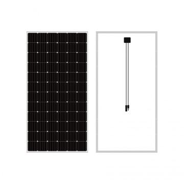 380W PV solar mdoule 360wp 370wp panel solar