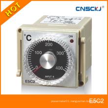 Thermostat Temperature Controller (E5C2)