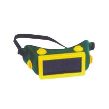 Анти-туман защитные очки защитные очки