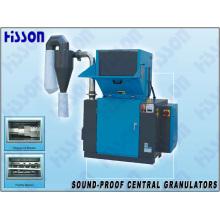 -Звукоизоляционные гранулятор измельчитель Sg-30