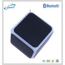 Heißer verkaufender tragbarer drahtloser Lautsprecher der hohen Qualität