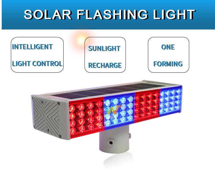 LED-traffic-signal-strobe-light_02