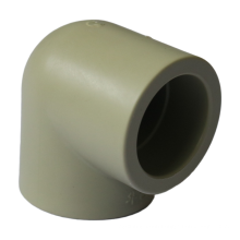Price List Ppr 90 Degree Elbow Hot And Cold Water All Types  Ppr  Names Pipe Fittings