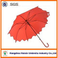 Latest Arrival Good Quality floating umbrella with good offer