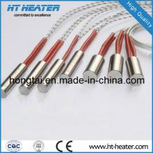 Firerod Cartridge Heater