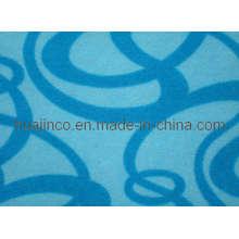 2015 New Diesign Modern Printing Carpet