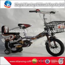 Großhandelsqualitätsbester Preiskindfahrrad / Kindfahrrad / Babyfahrradminitaschenfahrrad für Verkauf preiswert