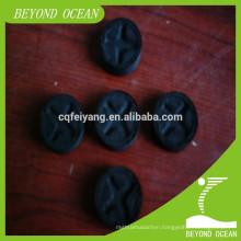 Tablet parts mouth tips hookah shisha charcoal supplier