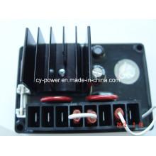 Марафонный генератор переменного тока Se350e, автоматический регулятор напряжения